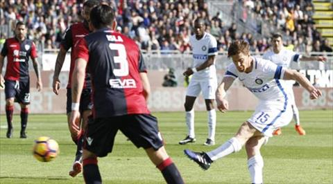 Tong hop Cagliari 1-5 Inter Milan (Vong 27 Serie A 201617) hinh anh