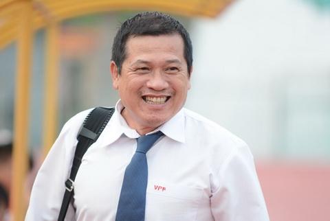 Pho ban trong tai Duong Van Hien se co nhieu thay doi trong viec phan cong trong tai.