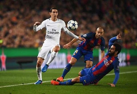 Chuyen nhuong Real Madrid hot nhat ngay 2805 hinh anh 2