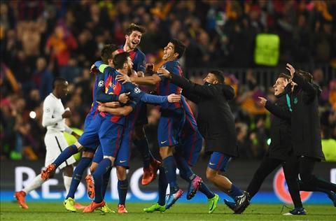 Deportivo vs Barca (22h15 ngay 123) Nhe nhang vuot ai Riazor hinh anh