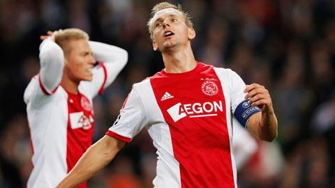 Nhan dinh Copenhagen vs Ajax 01h00 ngay 103 (Europa League 201617) hinh anh