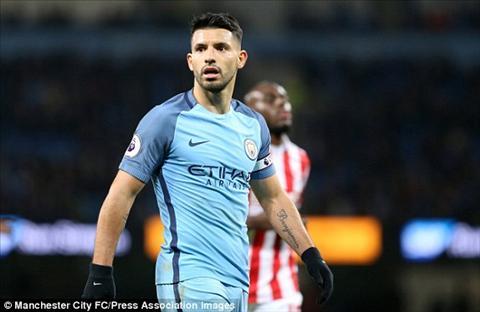 HLV Pep Guardiola noi gi sau tran Man City 0-0 Stoke hinh anh