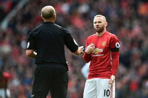 Ferdinand tin Rooney se giup MU ghi ban tro lai hinh anh