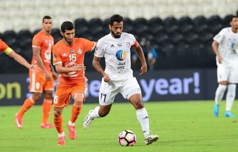 Nhan dinh Lekhwiya vs Esteghlal Khozestan 22h30 ngay 104 (AFC Champions League 2017) hinh anh