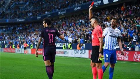 Neymar di giac hoi tri lieu, chuan bi san sang cho man tai xuat hinh anh 2