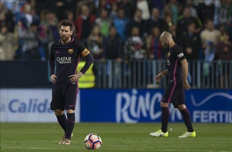 Truoc tran Juventus vs Barca Lao ba chang ngan ga khong lo hinh anh 2