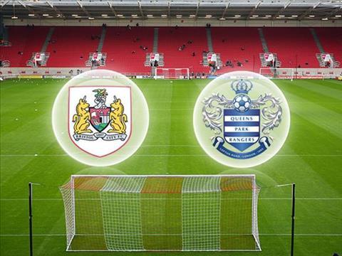 Nhan dinh Bristol City vs QPR 21h00 ngay 144 (Hang Nhat Anh 201617) hinh anh