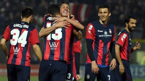 Nhan dinh Torino vs Crotone 20h00 ngay 154 (Serie A 201617) hinh anh