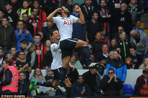 Vi sao Tottenham khong nen mua tien ve Ross Barkley hinh anh 3