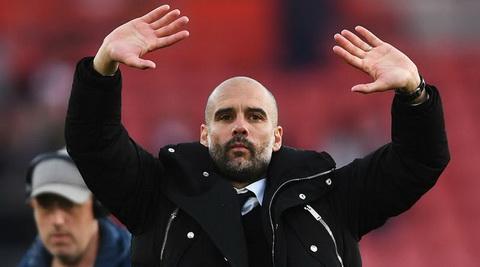 Tai sao Bernardo Silva la mon hoi cua Man City hinh anh 4