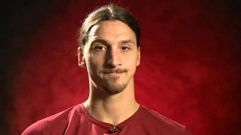 Zlatan Ibrahimovic danh gia rat cao tai nang cua Kante.