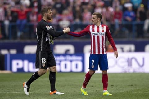 Chuyen nhuong MU mua bo doi cua Atletico Madrid hinh anh