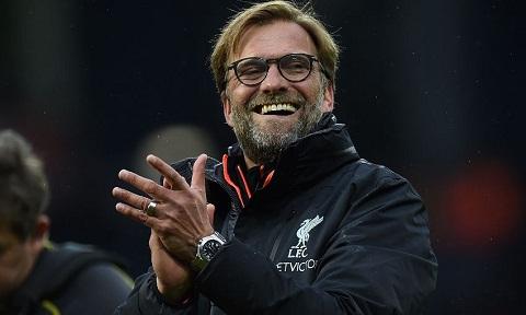 Diem nhan sau chien thang xau xi cua Liverpool truoc West Brom hinh anh 4