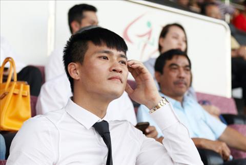 Diem tin bong da toi 156 Costa dong y toi Juventus hinh anh 2