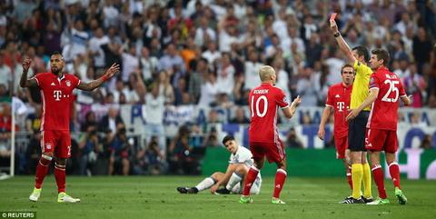 Thuyet am muu UEFA dang co tinh nang tam Barcelona va Real Madrid hinh anh 3