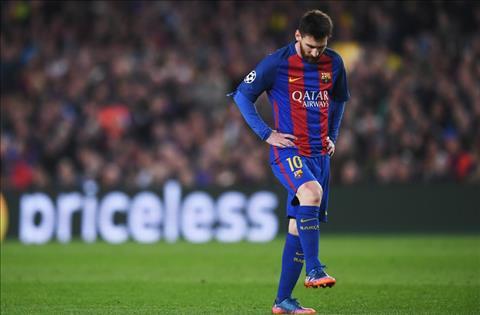 Granada vs Barca (1h45 ngay 34) Blaugrana de dang pha dop hinh anh