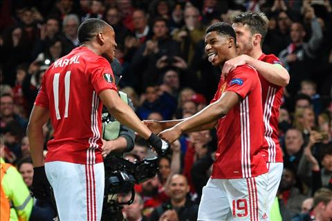 3 diem nong quyet dinh tran derby Manchester hinh anh 2