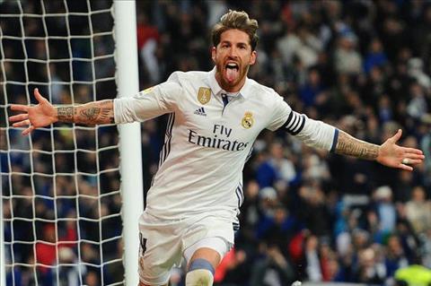 Ramos de ngo kha nang tro thanh… chu tich Real hinh anh