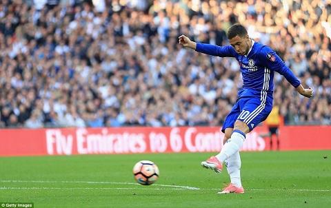 Thay gi sau tran Chelsea 4-2 Tottenham hinh anh 4