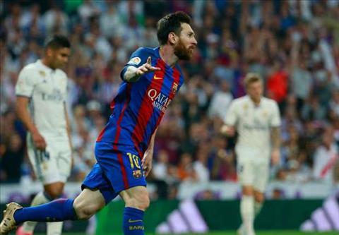 Barca vs Osasuna (0h30 ngay 274) Messi, de chung toi lo! hinh anh