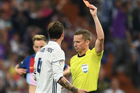 Real 2-3 Barca Khi Ken ken nem di tinh than Madridismo hinh anh 3