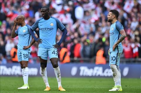 So do ba hau ve Bua chu dua Arsenal tro lai top 4 hinh anh 2