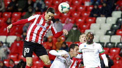 Nhan dinh Eibar vs Bilbao 01h45 ngay 254 (La Liga 201617) hinh anh