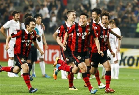 Nhan dinh Shanghai SIPG vs Seoul 18h30 ngay 264 (AFC Champions League 2017) hinh anh