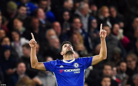 Diego Costa toi Trung Quoc o He 2017 hinh anh 2