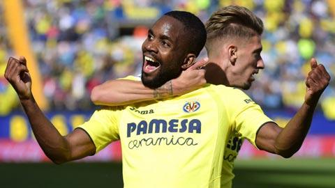 Nhan dinh Leganes vs Las Palmas 01h30 ngay 274 (La Liga 201617) hinh anh