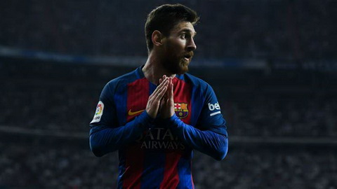 Romario danh gia Lionel Messi kem hon Diego Maradona.