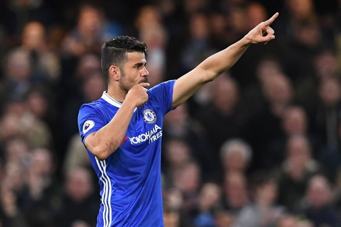 Costa dich than tiet lo diem den duy nhat neu roi Chelsea hinh anh