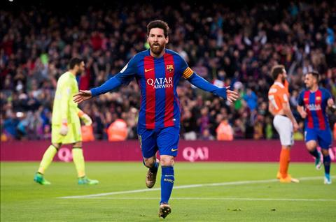 Tiet lo Messi chuan bi mat cho tai Barca hinh anh