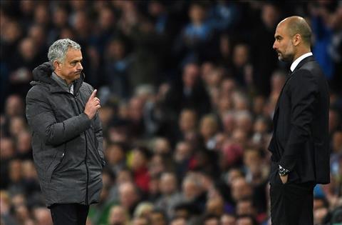 Nhung diem nhan sau tran derby Manchester bat phan thang bai hinh anh