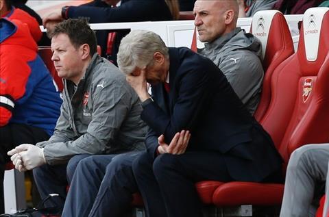 Arsenal 2-2 Man City Chi tien bo la chua du… hinh anh 3