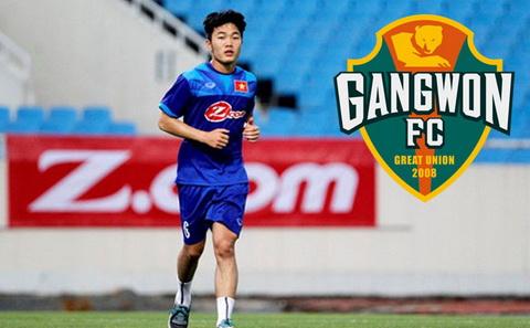 Tien ve Xuan Truong duoc trieu tap de da voi dan em Messi hinh anh