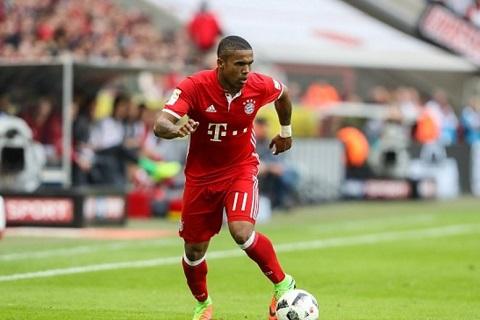 Liverpool dai chien Juventus vi sao Bayern Munich hinh anh