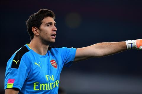 Arsenal va 5 cau hoi lon truoc mua giai moi hinh anh 3
