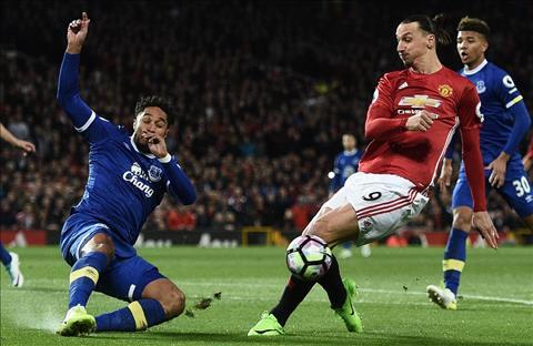 MU 1-1 Everton Tro choi do loi van chua dung lai… hinh anh 2