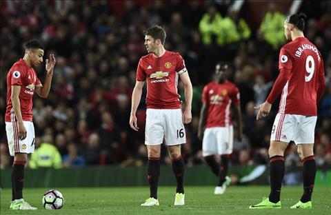 MU 1-1 Everton Tro choi do loi van chua dung lai… hinh anh 3