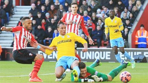 Southampton vs Man City (23h30 ngay 154) Tuong kho ma khong kho hinh anh 3