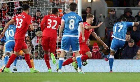 Bournemouth vs Chelsea (23h30 ngay 84) Can than bai hoc Liverpool hinh anh 2