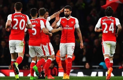 Middlesbrough vs Arsenal (02h00 ngay 184) Nhung nguoi khon kho hinh anh 3