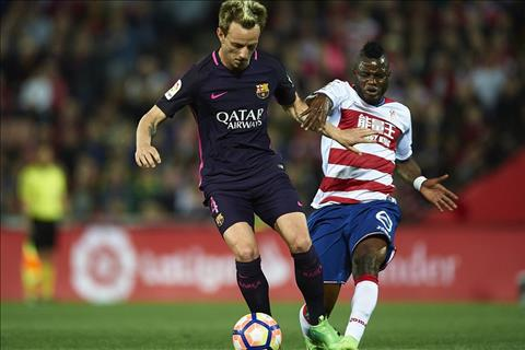 PSG nâng giá hỏi mua sao khủng Barca lên 90 triệu euro hình ảnh 2