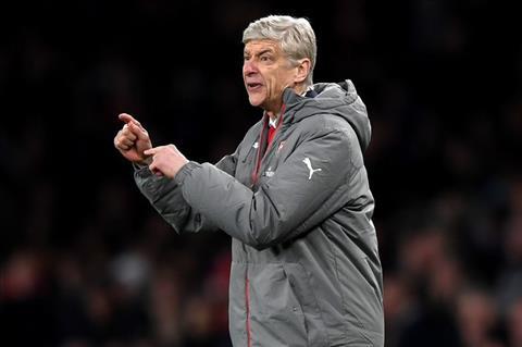Wenger Tinh hinh cua Arsenal khong te lam dau hinh anh