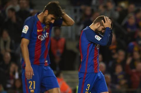 Malaga vs Barca (1h45 ngay 94) Tuong vay ma khong phai vay hinh anh 3