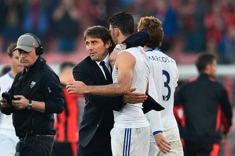 Du am MU 2-0 Chelsea Da den luc loai bo Diego Costa hinh anh 3