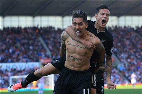 Du am Stoke 1-2 Liverpool Ngay cua cac benh binh hinh anh 3