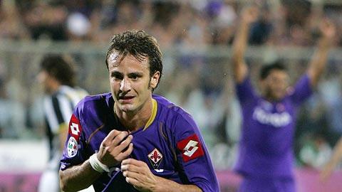 Nhan dinh Sampdoria vs Fiorentina 17h30 ngay 94 (Serie A 201617) hinh anh