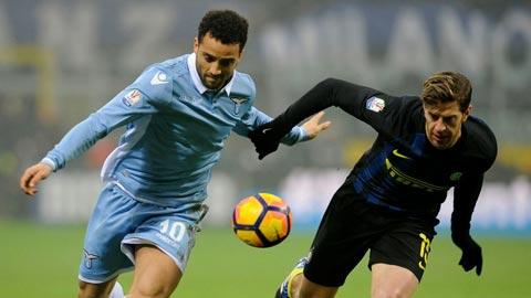 Nhan dinh Lazio vs Napoli 01h45 ngay 104 (Serie A 201617) hinh anh